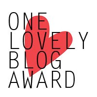 one+lovely+blog